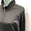 Thumbnail: Ultra Sports Adidas Track Top