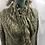 Thumbnail: Ladies Knitwear