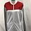 Thumbnail: Ultra Sports Adidas Track Top