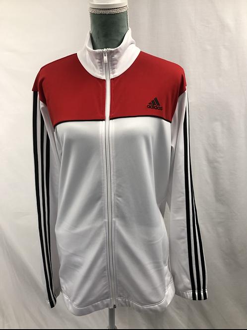 Ultra Sports Adidas Track Top