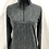Thumbnail: Vintage Fleece Jacket