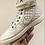Thumbnail: Nike Vandals Supreme