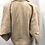 Thumbnail: Ladies Leather Jacket