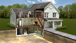 home-inspection-house[1].jpg