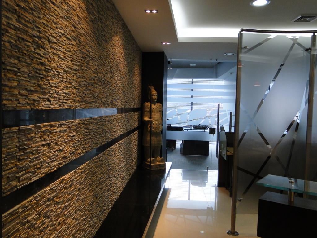 Remodelaciones y diseño interior