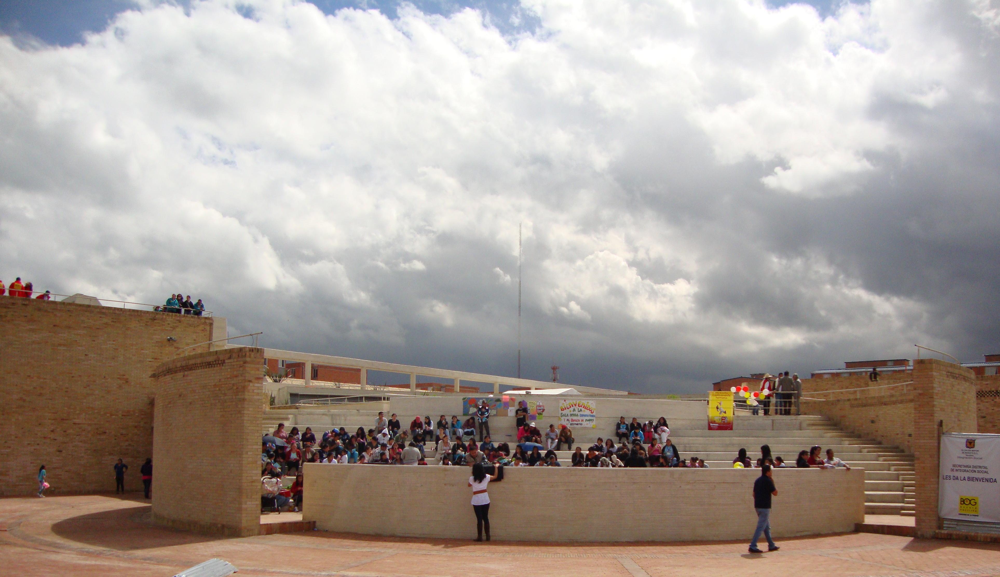 CDC El Porvenir (36)