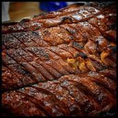 Crear Hog Roast