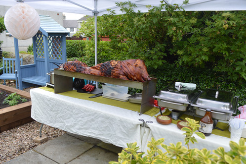 Garden Hog Roast.JPG
