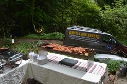 Outdoor Catering.JPG