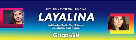 2021_FutureLabs_Layalina_1378x400_2.jpg