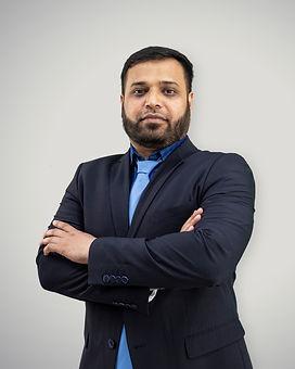Shafiq Mohammed.jpg