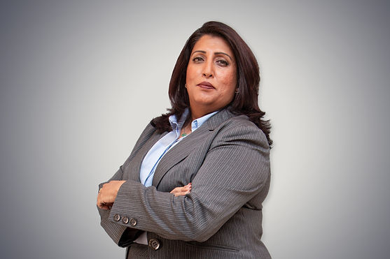 Malika Bhatti General Manager CoreServ.j