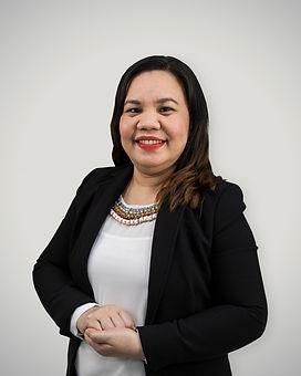 Mary Bautista.jpg