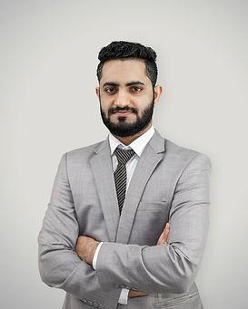 Usman Abbasi.jpg