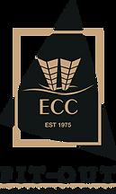 ECC FITOUT & CONSTRUCTION LOGO 2020.png
