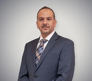 Mr. Tariq.jpg