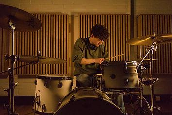 Josh on drums_0616.jpeg