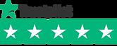 LiveWell Renovations Trustpilot Profile