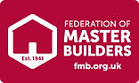 FMB-logo-horizontal-colour.png