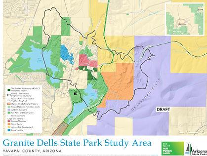 Granite Dells State Park Study Area.jpg