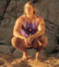 Cody-presskit-4_edited.png