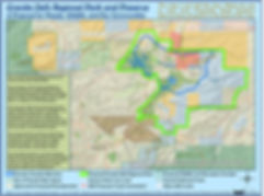 RegionalParkPreserve_01.30.2020-1.jpg