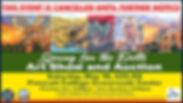03.26.2020_Mailchimp Image 3.jpg