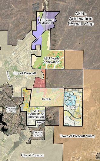 AED Annexation Sept. 12 2017.jpg