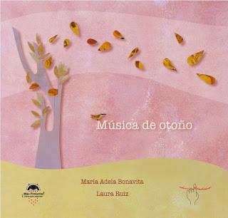 2013_Música_de_otoño_tapa_web.jpg