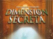dimensi_n_secreta.jpg