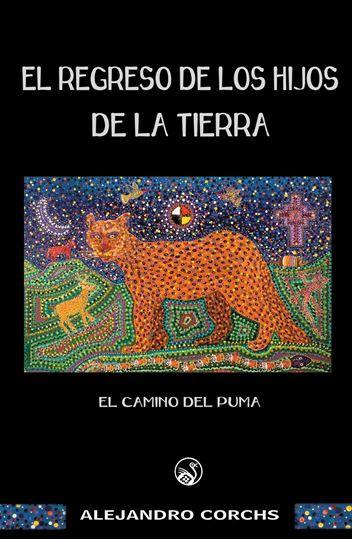 The path of the puma