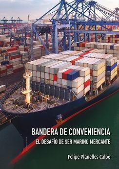 Tapa_Bandera-conveniencia_IMPRENTA-dem.j