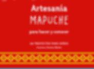 Artesania Mapuche.jpg