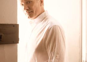 Viggo Mortensen, la vida en la palabra