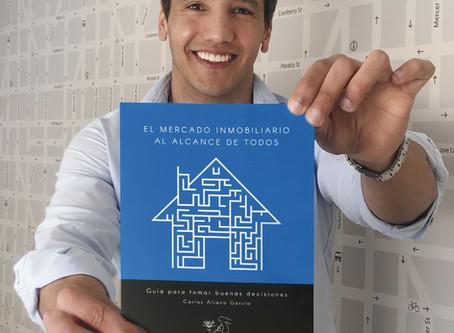 El mercado inmobiliario al alcance de todos