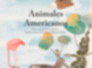 Animales Americanos.jpg