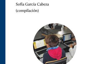 Tecnologías en (y para) la educación