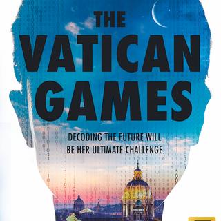 The Vatican Games