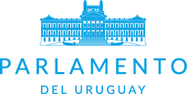 Logo Parlamento-diapo.png