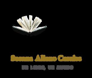 Logo Susana Aliano Casales_Mesa de traba