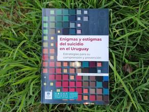 Enigmas y estigmas del suicidio en el Uruguay