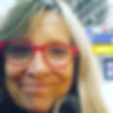 Mercedes Rosende.jpg