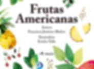 Frutas Americanas.jpg