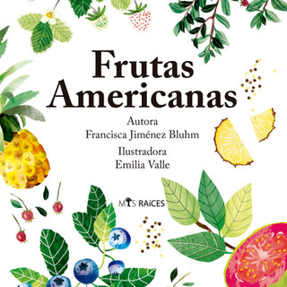 American Fruits