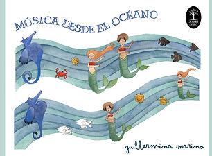 TAPA_MUSICA_ESPAÑOL.jpg