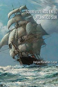 Sobreviviendo_en_el_Atlántico_Sur-tapa.j