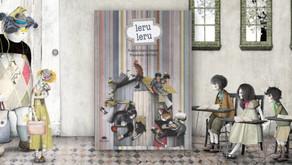 La inclusión y la lucha contra el bullying