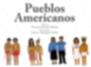 Pueblos Americanos.jpg