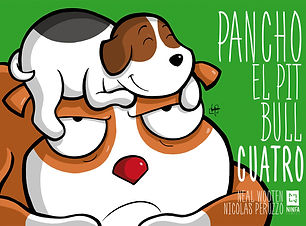portada pancho CUATRO Baja.jpg