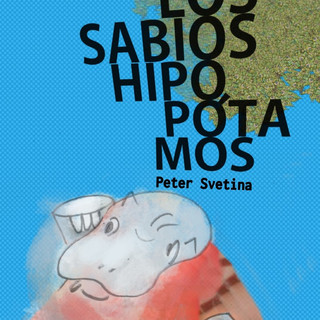 The Wise Hippos